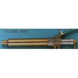 5030-5033 50'lik enjector