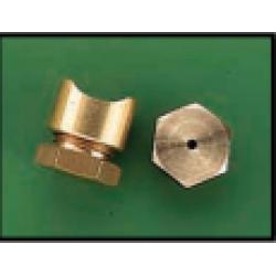 2440-0600 Su Nozzle (25 adet / pkt)